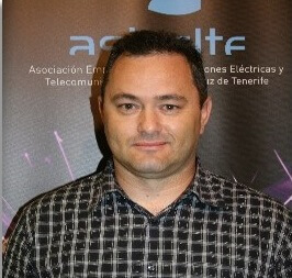 Juan Alberto Gutiérrez Hernández