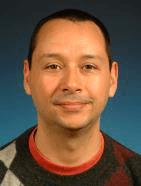 Héctor David Rodríguez Rodríguez